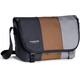 Timbuk2 Classic Messenger Tres Colores Bag XS Bluebird